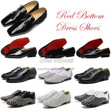 red bottom shoes for men replica christian louboutin mens shoes