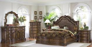 High End Bedroom Furniture | how to tell high quality bedroom furniture from the rest