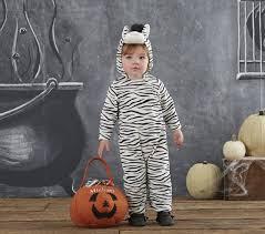 baby zebra costume pottery barn kids