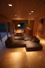 Japanese Style Kitchen Design by Living Room Japanese Interior Designer Japanese Apartment