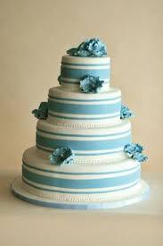 pin by shannon baerwald on cake boss pinterest more cake boss