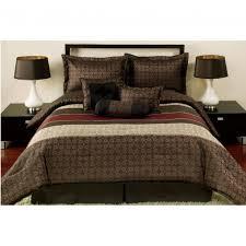 King Size Comforter Sets Walmart Bedroom Twin Size Bed Sets Walmart Walmart Comforters Twin Queen