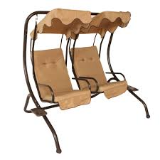Cheap Furniture Online Bangalore Buy Swing Chair Online Swing Chairs Shopping India Furniture