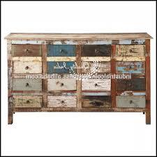 Multi Drawer Storage Cabinet Wooden Multi Drawer Storage Cabinet Cabinet Home Decorating