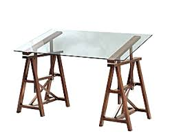 Folding Art Desk Set De 2 Caballetes Regulables Home Pinterest Art Studio