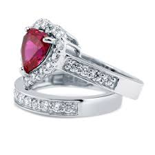 kay jewelers clearance jewelry rings heartment rings diamond for women kay jewelry open