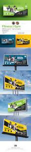 460 best billboard templates images on pinterest