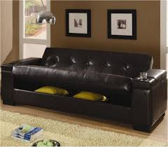 Kivik Sofa And Chaise Lounge Review by Sofa Small Sofa Beds For Small Spaces Ashley Furniture Sectional