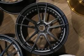 gran turismo maserati matte newborns maserati gran turismo adv5 2 m v2 cs series wheels