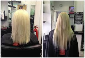 Hair Extension Malaysia by Emtalks Hair Extensions Guide Which Hair Extensions Should I Buy