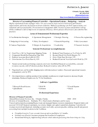 Accounting Resume Template Free Bank Accountant Sample Resume Sample Resume For Contract