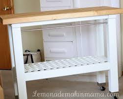 ikea groland kitchen island kitchen with groland work island from ikea we are now big fans