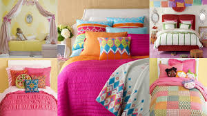 girls bedroom bedding 15 favorite girl bedding 2016 ward log homes