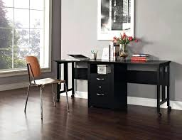Grey Office Desk Grey Laminate Office Furniture Metal File Cabinets Target For Chic