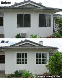 How To Install Interior Window Shutters How To Install Vinyl Window