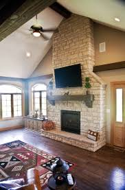 88 best images about addition on pinterest fireplaces carriage