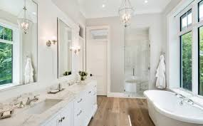 bathroom design help are you making these 4 bathroom design mistakes we re here to help