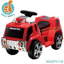 mini jeep wrangler for kids most popular design mini electric kids tractor baby ride on toy