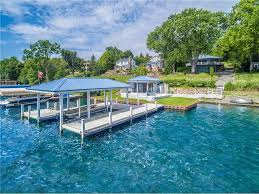 lakefront homes for sale rochester finger lakes