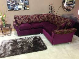 Sofa Sales Online by Furniture Splash Furniture Online Uk U2013 Zara Fabric Sofa 2c2
