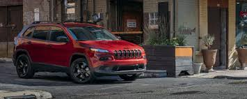 jeep compass 2017 exterior 2017 jeep cherokee details in spearfish sd juneks cdjr