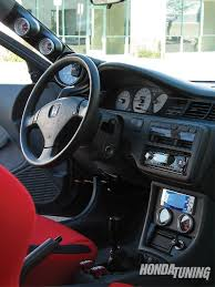 honda hatchback 1993 1993 honda civic cx hatchback city nightmare level