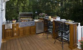 kitchen kitchen island with a breakfast bar stunning outdoor