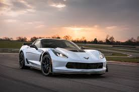 future corvette stingray 2016 corvette stingray specs performance and pics corvsport com