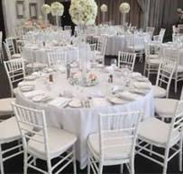 Wedding Chairs For Sale Tiffany Chairs Tiffany Chairs For Sale Wedding Chairs