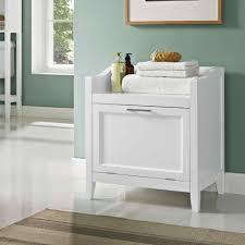 Modern Storage Cabinet Zamp Co Bathroom Corner Storage Cabinet Boleh Win