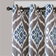 the 25 best ikat curtains ideas on pinterest ikat ikat pattern