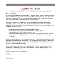 cover letter for production manager splendid design forbes cover