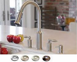 two handle kitchen faucets kitchen faucets two handle faucets golden eagle design