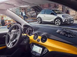 opel adam 2015 windows7themes 2015 opel adam rocks windows 8 1 theme for free