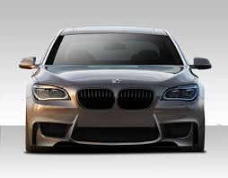 bmw 7 series body kit ebay