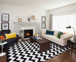 orange county hardwood flooring tempered glass coffee living room contemporary with orange county