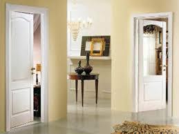 porte interni bianche porte interne modena reggio emilia â vendita classiche decapã
