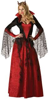 Persian Halloween Costumes Devils Desire Costume Costumes