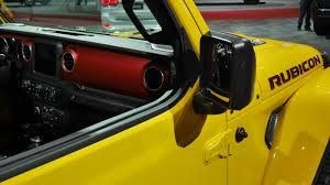 yellow jeep interior purple orange yellow bmw is doing its best to bring color back