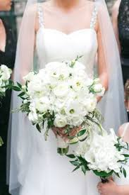 dc wedding planners dc wedding planner dc weddings and wedding planners