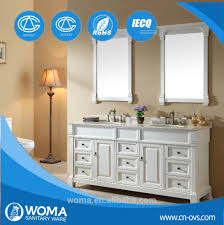Bathroom Vanity Units Melbourne by Building Your Own Bathroom Vanity