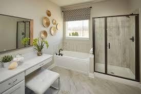 find true relaxation schumacher homes spa bathrooms youtube
