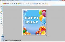 invitations maker birthday invitations maker blueklip
