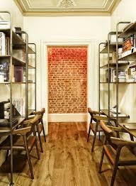 escape from sofa office istanbul u2013 turkey retail design blog