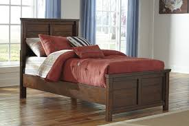 Twin Bed Frame For Headboard And Footboard Ladiville Twin Bed Headboard Footboard Rails B567 53 83