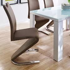Esszimmerstuhl Textil Vondom Gartenmoebel Esszimmerstühle Online Kaufen Möbel