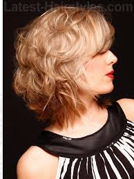 lots of layers fo short hair short hair with lots of layers best short hair styles