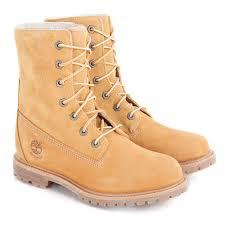 womens boots timberland womens fold timberland boots with beautiful image sobatapk com
