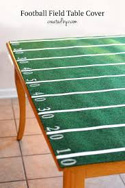 Football Field Area Rug Dallas Cowboys Football Field Area Rug Rug Designs