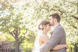 Wedding Photographers Milwaukee Lake Geneva Wedding Photography